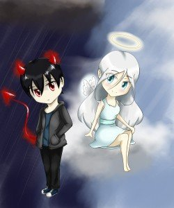 15_Ange_vs_demon2