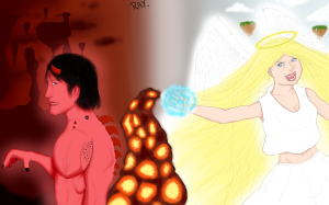 demon_vs_angel